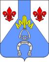 Менделеевск — Википедия